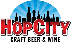 Hop City Logos 001